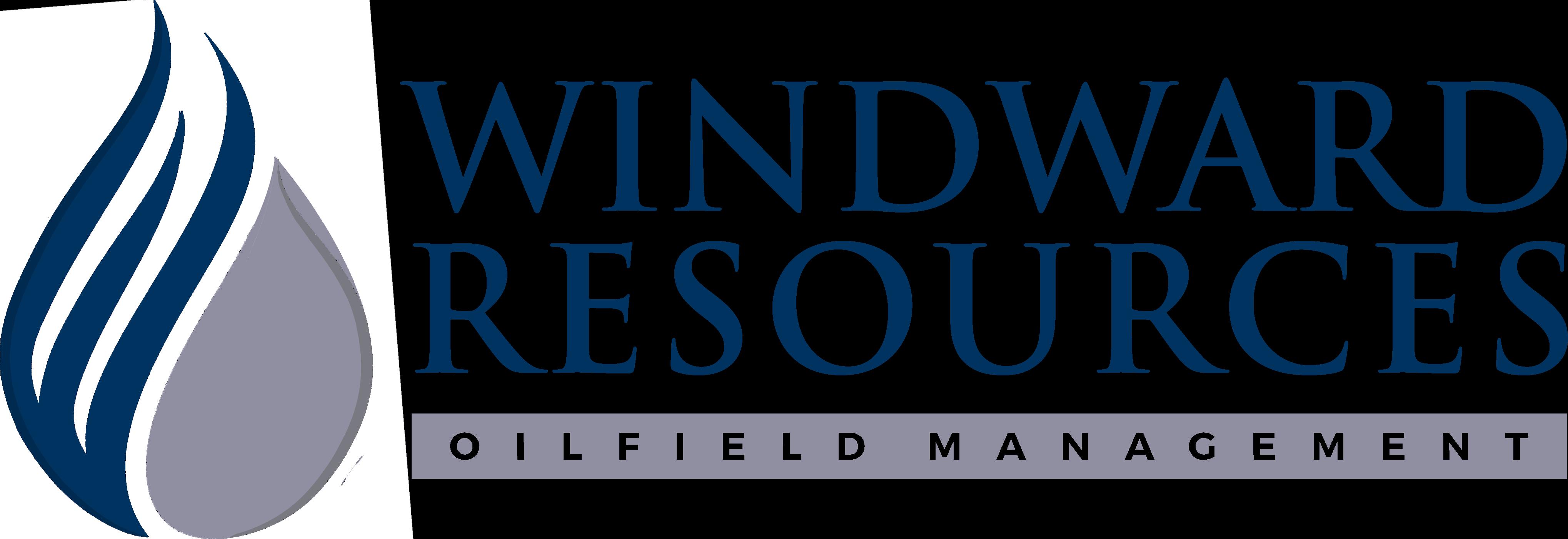 Windward Resources